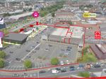 Thumbnail for sale in West Bromwich Ringway, West Bromwich