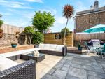 Thumbnail for sale in Winchester Road, Worthing