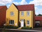 Thumbnail for sale in The Eversden, Solent Drive, Spalding