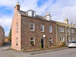 Thumbnail for sale in Church View, The Wynd, Denholm, Hawick