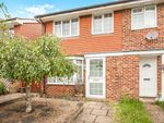 Thumbnail for sale in Finlays Close, Chessington