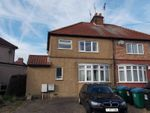 Thumbnail to rent in Hazeltree Road, Watford