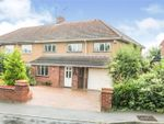 Thumbnail for sale in Bury Green Road, Cheshunt, Waltham Cross