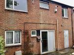 Thumbnail to rent in Bishopdale, Telford
