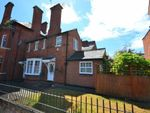 Thumbnail to rent in Alexandra Road, Stoneygate, Leicester