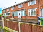 Thumbnail for sale in Pembroke Way, Denton, Manchester