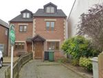 Thumbnail to rent in Northgate, Oakham