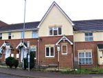 Thumbnail to rent in Drake Road, Chafford Hundred, Grays
