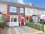 Thumbnail for sale in Central Road, Fareham, Hampshire