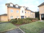 Thumbnail to rent in Leas Close, St. Ives, Huntingdon