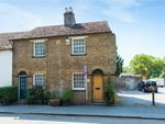 Thumbnail for sale in Swan Road, Iver, Buckinghamshire