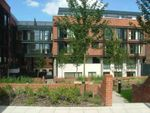 Thumbnail for sale in Avoca Court, Moseley Road, Digbeth