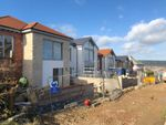 Thumbnail for sale in Drummond Road, Swanage