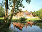 Thumbnail for sale in Church Road, Burstow, Horley