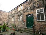Thumbnail to rent in Flat 2 Boroughgate, Otley