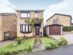 Thumbnail to rent in Stonegarth Close, Cudworth, Barnsley