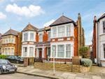 Thumbnail for sale in Cresswell Road, Twickenham