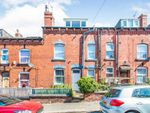 Thumbnail for sale in Bayswater Grove, Leeds