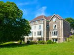 Thumbnail to rent in Shrubbery Road, Weston-Super-Mare