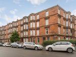 Thumbnail to rent in Waverley Gardens, Glasgow, Lanarkshire