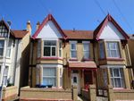 Thumbnail for sale in Sandringham Avenue, Rhyl, Denbighshire