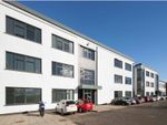 Thumbnail to rent in St James Business Park, Linwood Road, Linwood, Paisley