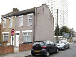Thumbnail to rent in Woolmer Road, London