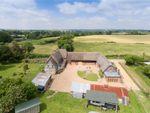 Thumbnail for sale in East Martin, Fordingbridge, Hampshire
