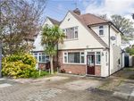 Thumbnail for sale in Lodge Crescent, Orpington, Kent