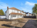 Thumbnail to rent in Manor Lane, Sunbury-On-Thames