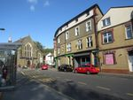 Thumbnail for sale in Commercial Street Arcade, Abertillery