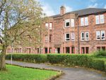 Thumbnail for sale in 0/1, 7 Glencoe Place, Anniesland