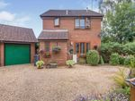 Thumbnail for sale in Wellowbrook Close, Chandler's Ford, Eastleigh