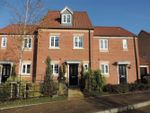 Thumbnail to rent in Newmarket Avenue, Bourne, Lincolnshire