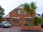 Thumbnail for sale in Bradfield Close, Leicester, Leicestershire