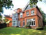 Thumbnail for sale in Kinburn Drive, Englefield Green, Surrey