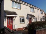 Thumbnail to rent in Wimborne Road, Oakdale, Poole