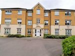 Thumbnail to rent in Martingale Chase, Newbury