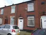Thumbnail to rent in Heybrook Street, Rochdale