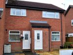 Thumbnail for sale in Favenfield Road, Thirsk