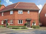 """Thumbnail to rent in """"Easthorpe"""" at Hyde End Road, Spencers Wood, Reading"""