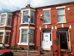 Thumbnail to rent in Charles Berrington Road, Liverpool