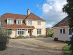 Thumbnail for sale in Beech Road, Ashurst, Southampton