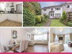 Thumbnail for sale in Grosvenor Road, Bassaleg, Newport