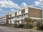 Thumbnail for sale in Regents Courts, Hackney, London