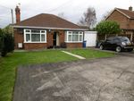 Thumbnail for sale in Messingham Road, Scotter, Gainsborough