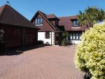 Thumbnail for sale in Beach Gardens, Selsey, Chichester