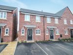 Thumbnail to rent in Britten Crescent, Moulton, Northwich