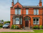 Thumbnail for sale in Burscough Road, Ormskirk