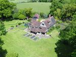 Thumbnail for sale in North Common Road, Wivelsfield Green, East Sussex